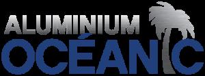 Aluminium Océanic